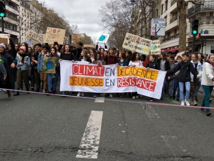 Marche_climat_Yves-Landry-K_3